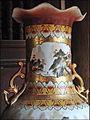 Détail dun vase (pagode But Thap) (4372767722).jpg