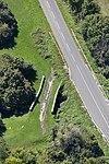 Dörgicse barokk hídja légi felvételen.jpg