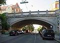 Dürwaring Brücke in Wien-Gersthof.jpg