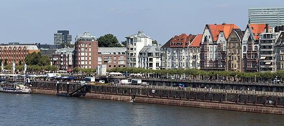 Dusseldorf Wikiwand