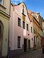 Dům v Růžové ulici.JPG