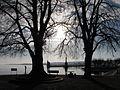 D-BW-Konstanz - Blick zur Hafeneinfahrt.JPG