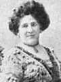 D. Orsina da Fonseca, primeira dama do Brasil.png