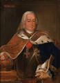 D. Pedro III, escola portuguesa, séc. XVIII.png