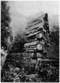 D194- murs cyclopéens en basalte - L1-Ch4.png