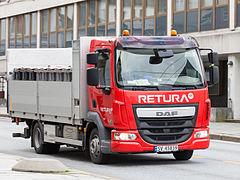 DAF LF Euro 6.jpg