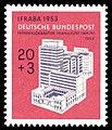 DBP 1953 172 IFRABA.jpg