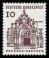 DBP 1964 454 Bauwerke Dresdner Zwinger.jpg