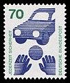 DBP 1973 773 Unfallverhütung Kind und Auto.jpg
