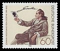 DBP 1982 1121 Johann Wolfgang von Goethe.jpg