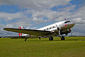 DC-3 LN-WND (7605645020).jpg