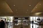 DCA Terminal A lobby (25974516598).jpg