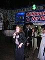 DC Billionaires Ball Oct. 2004 (3638618762).jpg