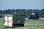 DF-ST-85-05054 32nd Combat Support Hospital medical unit airlifted to Fulda, Germany, during a REFORGER AUTUMN FORGE 1983.jpeg