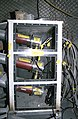 DIAMOND FORTUNE-J-BOX, NEVADA TEST SITE - DPLA - cfdcdc139fdc46861d835afba7be91e7.jpg