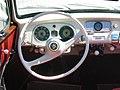 DKW F93 Cabrio Lenkrad und Armaturen (Foto Karle Horn).jpg