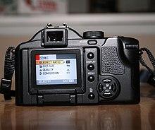 220px-DMC-FZ30_rear