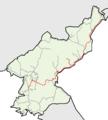 DPRK-Pyongra Line.png