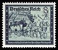 DR 1944 889 Reichspost Postkutsche.jpg