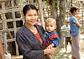 DSC0012 Burma Chin Peoples village (7479945560).jpg