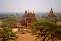 DSC564 Burma Bagan East Paya Tone Zu (4588671276).jpg