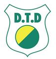 DTD2.png