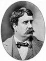 D H Burnham-Men of Illinois-1902 (decolorized).png