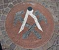 Dachdecker-Mosaik.jpg