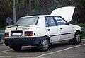 Dacia SuperNova 01.jpg