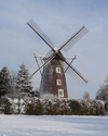 Dahlenmühle im Winter.png