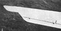 Daimler L20 aileron-tip.png