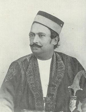 Dakshinaranjan Mukherjee - Image: Dakshinaranjan Mukherjee