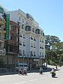 Dalat Plaza Hotel 02.jpg