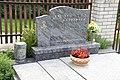 Dalečín-evangelický-hřbitov-komplet2019-022.jpg