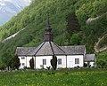 Dale (Norddal) kyrkje.jpg