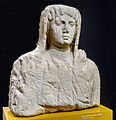 Dama iberorromana (17714833922) (2).jpg