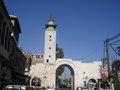 DamascusBabAshSharqi.jpg