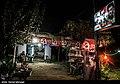 Damascus 13970822 09.jpg