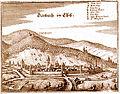 Dambach-la-Ville XVIIIe.jpg