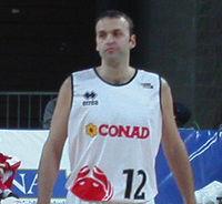 Damir Tvrdić 2004 (Crabs Rimini).jpg