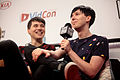 Dan And Phil Vidcon.jpg