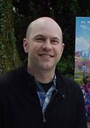 Dan Scanlon: Age & Birthday