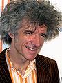 Dan Zanes 2009 portrait.jpg