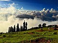 Dance of the clouds at Siri Payee.jpg