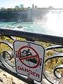 Danger at the falls (15110663633).jpg