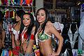Danica Jordan at Exxxotica New Jersey 2010 (2).jpg