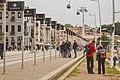 DanielAmorim-Fotografia-Portugal 08.jpg