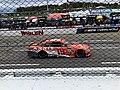Daniel Suárez at Martinsville Speedway 4016.jpg