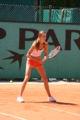 Daniela Hantuchova Roland Garros 2006.jpg
