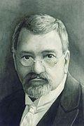 Danilo Fajgelj